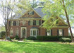 Photo of 5742 Brookstone Drive, Acworth, GA 30101 (MLS # 5997111)