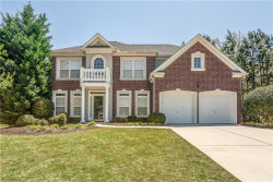 Photo of 3224 Wolf Club Lane SW, Atlanta, GA 30349 (MLS # 5997137)