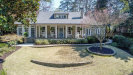 Photo of 11 Demorest Avenue NE, Atlanta, GA 30305 (MLS # 5997148)