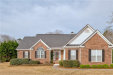 Photo of 125 Etsel Lane, Braselton, GA 30517 (MLS # 5997182)