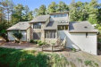 Photo of 3350 Spalding Drive, Sandy Springs, GA 30350 (MLS # 5997199)