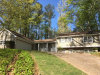 Photo of 7150 Dunhill Terrace, Sandy Springs, GA 30328 (MLS # 5997223)
