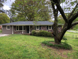Photo of 1541 Rose Circle SW, Mableton, GA 30126 (MLS # 5997281)