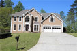 Photo of 2516 Hollins Drive NW, Kennesaw, GA 30152 (MLS # 5997418)