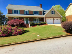 Photo of 4480 Lucerne Lane SW, Lilburn, GA 30047 (MLS # 5997593)