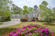 Photo of 2070 Henderson Heights Trail, Milton, GA 30004 (MLS # 5997669)