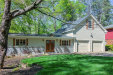 Photo of 34 W Belle Isle Road, Sandy Springs, GA 30342 (MLS # 5997674)
