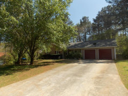Photo of 1407 Windy Hill Court, Conyers, GA 30013 (MLS # 5997771)