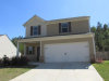 Photo of 10 Canyon Trail SE, Cartersville, GA 30121 (MLS # 5997797)
