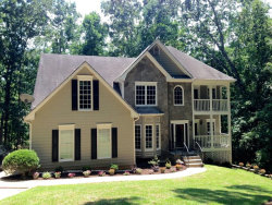 Photo of 6421 Kettle Creek Way, Flowery Branch, GA 30542 (MLS # 5997836)