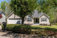 Photo of 7229 Plum Creek Drive, Gainesville, GA 30507 (MLS # 5997911)