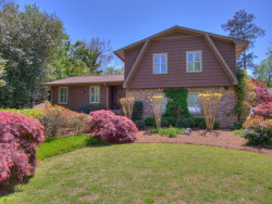 Photo of 2760 Burtz Drive, Marietta, GA 30068 (MLS # 5997944)