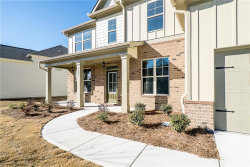 Photo of 2201 Mason Point, Lithonia, GA 30058 (MLS # 5997955)