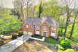 Photo of 630 Ashshire Way, Johns Creek, GA 30005 (MLS # 5997988)