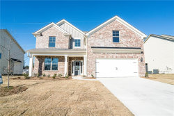 Photo of 2207 Mason Point, Lithonia, GA 30058 (MLS # 5997995)
