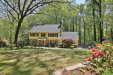 Photo of 945 Buckhorn E, Sandy Springs, GA 30350 (MLS # 5998022)