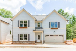 Photo of 5309 Mulberry Street, Flowery Branch, GA 30542 (MLS # 5998116)