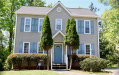 Photo of 4221 Wexford Downs Way, Acworth, GA 30101 (MLS # 5998138)