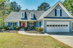 Photo of 44 Reservation View, Dallas, GA 30132 (MLS # 5998297)