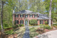 Photo of 486 Huntcliff Green, Sandy Springs, GA 30350 (MLS # 5998301)