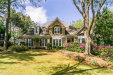 Photo of 1460 Firethorn Lake NW, Acworth, GA 30101 (MLS # 5998318)