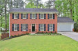 Photo of 25 Brandon Ridge Drive, Sandy Springs, GA 30328 (MLS # 5998352)