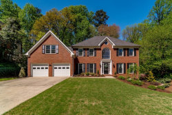 Photo of 1789 Chadds Lake Drive, Marietta, GA 30068 (MLS # 5998356)