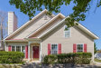 Photo of 101 Lafayette Street, Dallas, GA 30157 (MLS # 5998363)