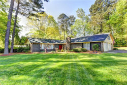 Photo of 4026 Linda Lane, Lilburn, GA 30047 (MLS # 5998370)