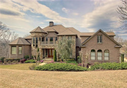 Photo of 5645 Harbor Pointe, Oakwood, GA 30566 (MLS # 5998372)
