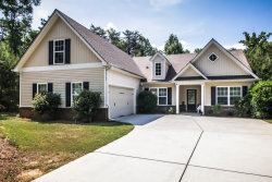 Photo of 3513 Cameron Drive, Gainesville, GA 30506 (MLS # 5998398)