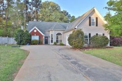Photo of 5639 Mohave Court, Flowery Branch, GA 30542 (MLS # 5998473)