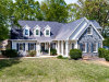 Photo of 1700 Brookgreen Way, Acworth, GA 30101 (MLS # 5998499)