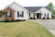 Photo of 8580 Camberley Way, Gainesville, GA 30506 (MLS # 5998587)