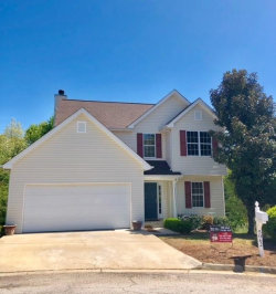 Photo of 5062 Lancashire Court, Flowery Branch, GA 30542 (MLS # 5998604)