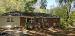 Photo of 3120 Hickory Grove Road, Acworth, GA 30101 (MLS # 5998657)