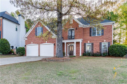 Photo of 1709 Praters Point, Dacula, GA 30019 (MLS # 5998671)