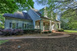 Photo of 134 Prospector Ridge, Dahlonega, GA 30533 (MLS # 5998673)