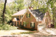 Photo of 70 Cliffcreek Trace, Sandy Springs, GA 30350 (MLS # 5998675)