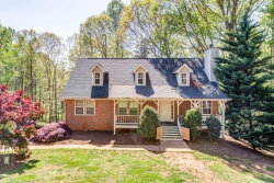 Photo of 578 Mccready Drive, Dallas, GA 30157 (MLS # 5998688)