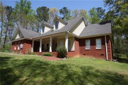 Photo of 1137 Buchanan Highway, Dallas, GA 30157 (MLS # 5998705)