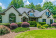 Photo of 1165 Seale Drive, Alpharetta, GA 30022 (MLS # 5998761)