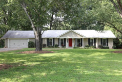 Photo of 500 Houze Way, Roswell, GA 30076 (MLS # 5998763)