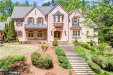 Photo of 4141 Thunderbird Drive SE, Marietta, GA 30067 (MLS # 5998826)