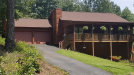 Photo of 482 Peaceful Valley Drive, Cleveland, GA 30528 (MLS # 5998846)