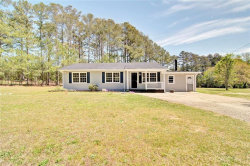 Photo of 245 Gamel Road, Dallas, GA 30157 (MLS # 5998855)