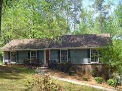 Photo of 4717 Alpine Drive SW, Lilburn, GA 30047 (MLS # 5998930)