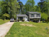 Photo of 2976 Nelson Drive, Duluth, GA 30096 (MLS # 5998965)