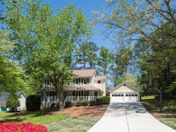 Photo of 961 Otter Way, Marietta, GA 30068 (MLS # 5998969)