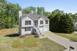 Photo of 2538 Courtney Renea Drive, Dacula, GA 30019 (MLS # 5998985)